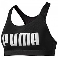 [해외]푸마 4Keeps Puma Black / Puma White