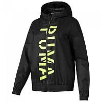 [해외]푸마 Be Bold Graphic Puma Black