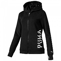 [해외]푸마 Logo Puma Black / Q3