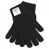 [해외]리복 Active Foundation Knitted Black