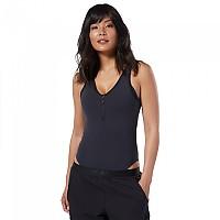 [해외]리복 Cardio Bodysuit Black