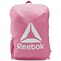 [해외]리복 Active Core 16.6L Astro Pink