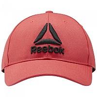 [해외]리복 Active Enhanced Baseball Rebel Red
