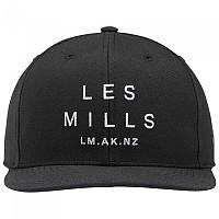 [해외]리복 Les Mills Black