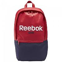 [해외]리복 Supercore Heritage Navy / Rebel Red