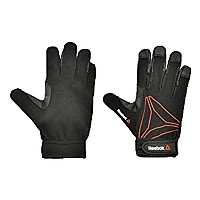 [해외]리복 FITNESS Full Finger Functional Glove