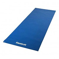 [해외]리복 FITNESS Yoga Mat Blue