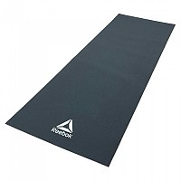 [해외]리복 FITNESS Yoga Dark Green