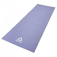 [해외]리복 FITNESS Yoga Purple