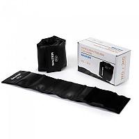 [해외]SALTER Skay Ankle Straps Ans Wristbands 2 x 2 Kg Black