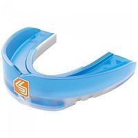 [해외]SHOCK DOCTOR Nano 3D Trans Blue