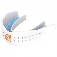 [해외]SHOCK DOCTOR SuperFit All Sport Youth White