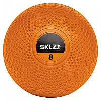 [해외]SKLZ Med Ball Orange