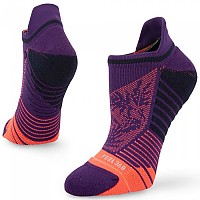 [해외]STANCE Palm Tab Purple