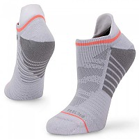 [해외]STANCE Training 3 Pack Multicolor
