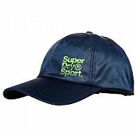 [해외]슈퍼드라이 Sportline Navy