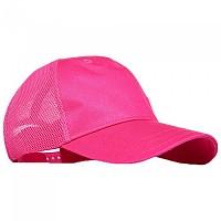 [해외]슈퍼드라이 Sports Trucker Super Pink