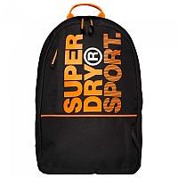 [해외]슈퍼드라이 Sport Black