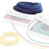 [해외]THERABAND Tubing Extra Strong 7.5 M X 1 Cm Blue