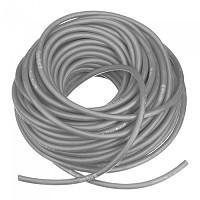 [해외]THERABAND Tubing 7.5 M Silver