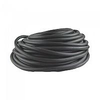 [해외]THERABAND Tubing Strong Special 30.5 M Black