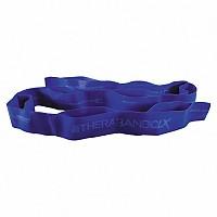 [해외]THERABAND CLX 11 Loops Extra Strong Blue