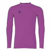 [해외]울스포츠 Distinction Colors Baselayer Purple