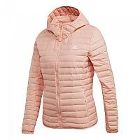 [해외]아디다스 Varilite Soft Bright Pink