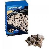 [해외]CAMPINGAZ Genuine Lava Rocks 4136072697