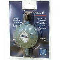 [해외]CAMPINGAZ Pressure Regulator 4136072737