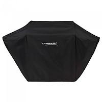 [해외]CAMPINGAZ Classic Barbecue Cover 4136731050 Black