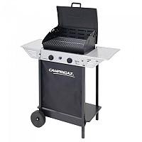 [해외]CAMPINGAZ Xpert 100 L BBQ Black