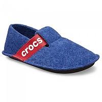 [해외]크록스 Classic Slipper Cerulean Blue
