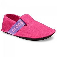 [해외]크록스 Classic Slipper Candy Pink