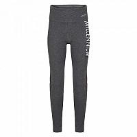 [해외]Dare2B Actuate Legging Charcoal Grey