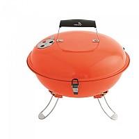 [해외]이지캠프 Adventure Grill 4136980569 Orange