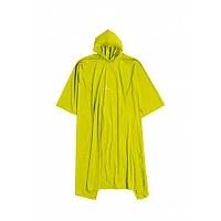 [해외]FERRINO Poncho Junior Yellow Lime