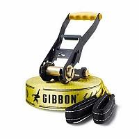 [해외]GIBBON SLACKLINES Classic Line X13