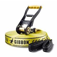 [해외]GIBBON SLACKLINES Classic Line X13 XL Tree Pro Set