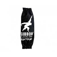[해외]GIBBON SLACKLINES Rat Pad X13
