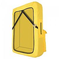[해외]그리벨 Crash Cover Yellow