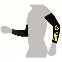 [해외]그리벨 그리벨 Warm Sleeve Par Black