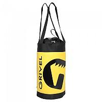 [해외]그리벨 Haul Bag 90L Yellow