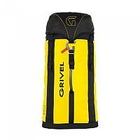[해외]그리벨 Haul Pack 25L Yellow