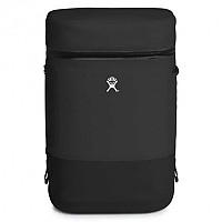 [해외]하이드로 플라스크 Unbound Mini Pack Black
