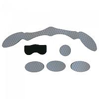 [해외]콩 Internal Padding For Helmet Spider/Mouse