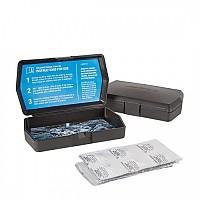 [해외]LIFESYSTEMS Chlorine Dioxide Tablets 30 Tablets Black