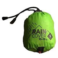 [해외]밀레 Raincover S Acid Green