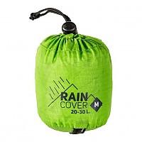 [해외]밀레 Raincover M Acid Green