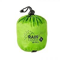 [해외]밀레 Raincover L Acid Green